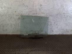 Стекло боковой двери KIA Picanto, левое заднее