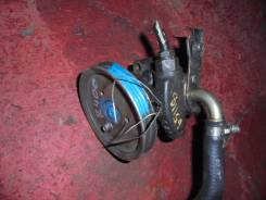 Насос гидроусилителя руля (ГУР) Nissan Almera N15 1995-2000