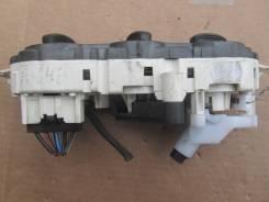 Переключатель отопителя (печки) Ford C-Max 2003-2011