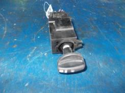 Переключатель отопителя (печки) Ford Mondeo II 1996-2000
