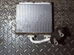 Радиатор отопителя (печки) Mitsubishi L200