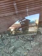 Стекло боковой двери Toyota Picnic, левое переднее