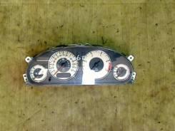 Щиток приборов (приборная панель) Chrysler Voyager 2001-2007