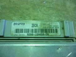 Блок управления (ЭБУ) Ford Sierra