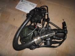 Гидроаккумулятор (груша) Citroen C5 2001-2005
