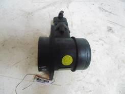 Измеритель потока воздуха (расходомер) Skoda Octavia (A4 1U-)