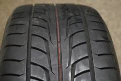 Firestone Firehawk Wide Oval. Летние, 2013 год, износ: 10%, 2 шт