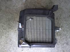 Отопитель в сборе (печка) Honda Odyssey 1998-2004
