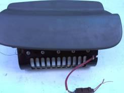 Подушка безопасности (Airbag) Ford Escort USA 1997-2002