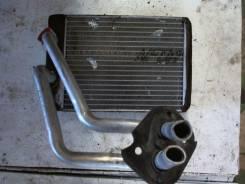 Радиатор отопителя (печки) KIA Magentis 2000-2005