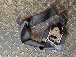 Ремень безопасности Audi A4 (B7) 2005-2007