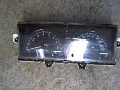 Щиток приборов (приборная панель) Mitsubishi Galant 1988-1993
