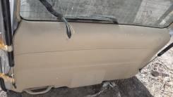 Обшивка двери. Honda Stepwgn, RF4, RF5, RF3, RF8, RF6, RF7