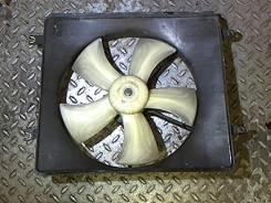 Вентилятор радиатора Honda Odyssey 1998-2004