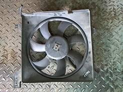 Вентилятор радиатора Hyundai Elantra 2000-2005