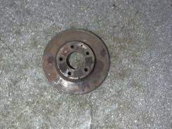 Диск тормозной Ford Focus I 1998-2004