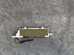 Дисплей компьютера Citroen C4