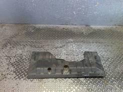 Защита моторного отсека (картера ДВС) KIA Cerato 2004-2009