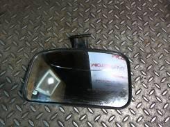 Зеркало бордюрное DAF XF 95