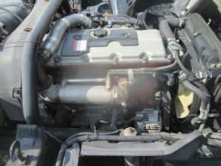 Двигатель в сборе. Toyota Toyoace Toyota Dyna Toyota Dyna / Toyoace, xzu331 Hino Dutro, xzu331 Двигатель S05D
