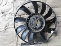 Муфта вентилятора (вискомуфта) Audi A6 (C5) 1997-2004