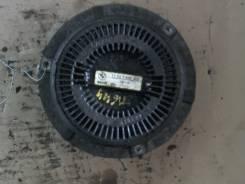 Муфта вентилятора (вискомуфта) BMW 5 E39 1995-2003