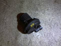 Нагнетатель воздуха (насос продувки) Volkswagen Bora