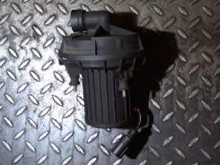 Нагнетатель воздуха (насос продувки) Skoda Octavia (A4 1U-)