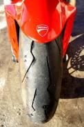 Ducati Superbike 1199 Panigale. 1 198 куб. см., исправен, без птс, с пробегом. Под заказ