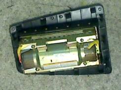 Подушка безопасности (Airbag) Mazda 6 2002-2007