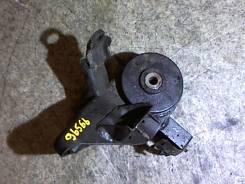 Подушка крепления двигателя Mazda Xedos 6