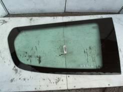 Стекло кузовное боковое Fiat Grande Punto 2005-2011, левое
