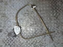 Стеклоподъемник электрический Renault 19, правый передний