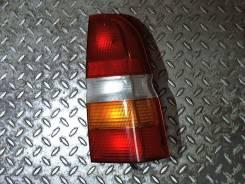 Фонарь (задний) Ford Escort 1995-1998, правый