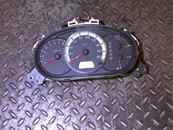 Щиток приборов (приборная панель) Mazda 5 (CR) 2005-2010