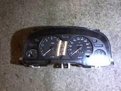 Щиток приборов (приборная панель) Ford Mondeo II 1996-2000