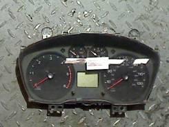 Щиток приборов (приборная панель) Ford Transit 2006-