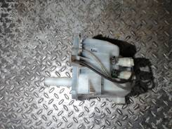 Бачок омывателя Nissan Almera N15 1995-2000