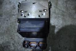Блок abs. Nissan Laurel, GC35, GCC35, GNC35, HC35, SC35