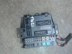 Блок предохранителей Mercedes B W245 2005-2012