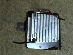 Блок управления телефоном BMW 7 E65 2001-2008