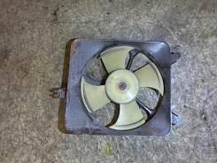 Вентилятор радиатора Honda Prelude 1996-2001