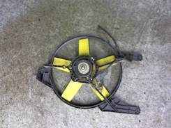 Вентилятор радиатора Nissan Micra K11E 1992-2002