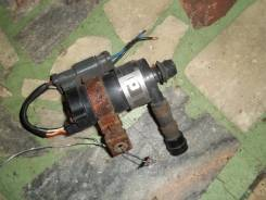 Двигатель (насос) омывателя Honda Civic 2006-2012