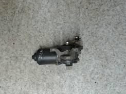 Двигатель стеклоочистителя (моторчик дворников) Mazda 323 (BA) 1994-1998