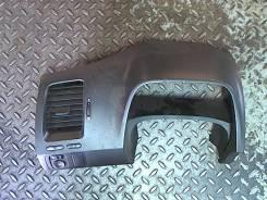Дефлектор обдува салона Honda Civic 2006-2012
