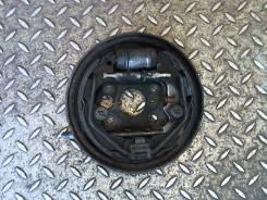 Диск опорный тормозной Toyota Paseo, левый задний