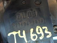 Измеритель потока воздуха (расходомер) Mazda 6 2002-2007