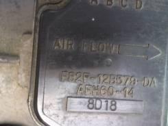 Измеритель потока воздуха (расходомер) Mazda 626 1997-2001