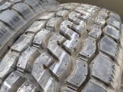 Bridgestone V-steel Mix M716. Зимние, без износа, 4 шт